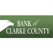 Bank of Clarke County