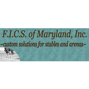 F.I.C.S. of Maryland, Inc.