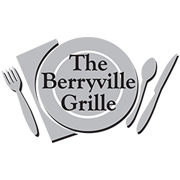 The Berryville Grille