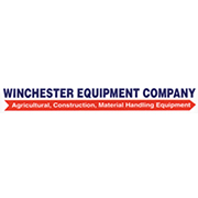 Winchester Equipment Co.