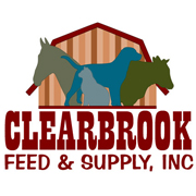Clearbrook Feed & Supply